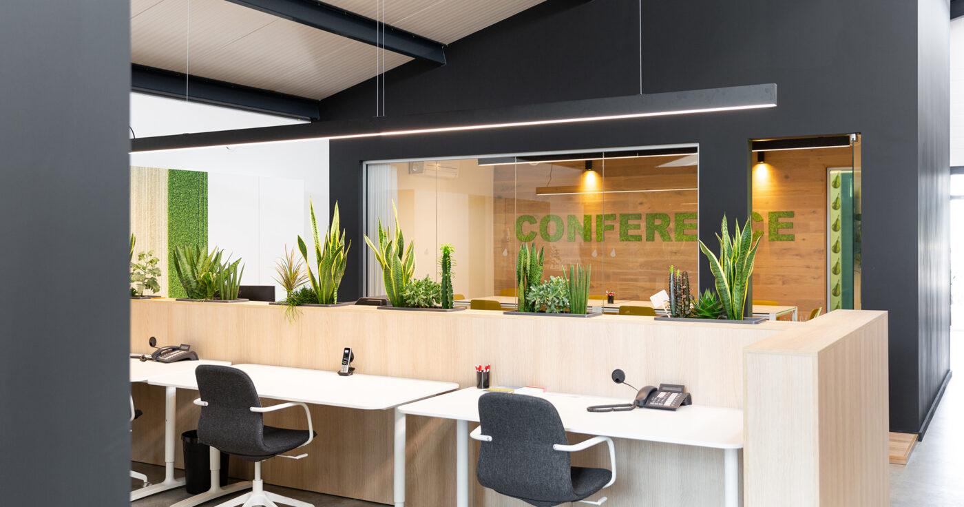 Interieurarchitectuur-Kantoorinrichting-Totaalinrichting-Interieur-Design-Cappelle-11