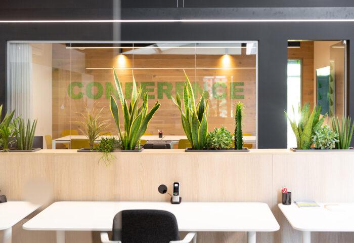 Interieurarchitectuur-Kantoorinrichting-Totaalinrichting-Interieur-Design-Cappelle-12
