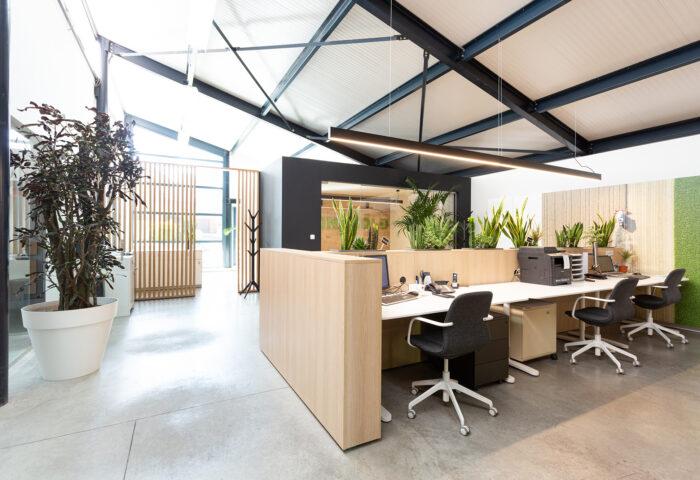 Interieurarchitectuur-Kantoorinrichting-Totaalinrichting-Interieur-Design-Cappelle-13
