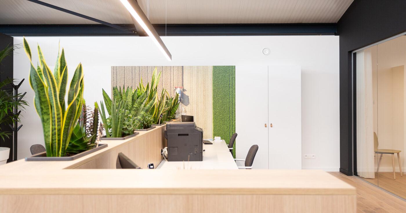 Interieurarchitectuur-Kantoorinrichting-Totaalinrichting-Interieur-Design-Cappelle-14