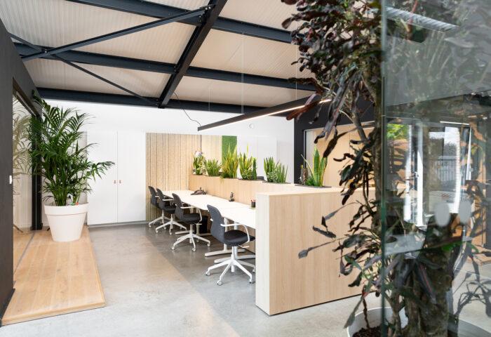 Interieurarchitectuur-Kantoorinrichting-Totaalinrichting-Interieur-Design-Cappelle-16