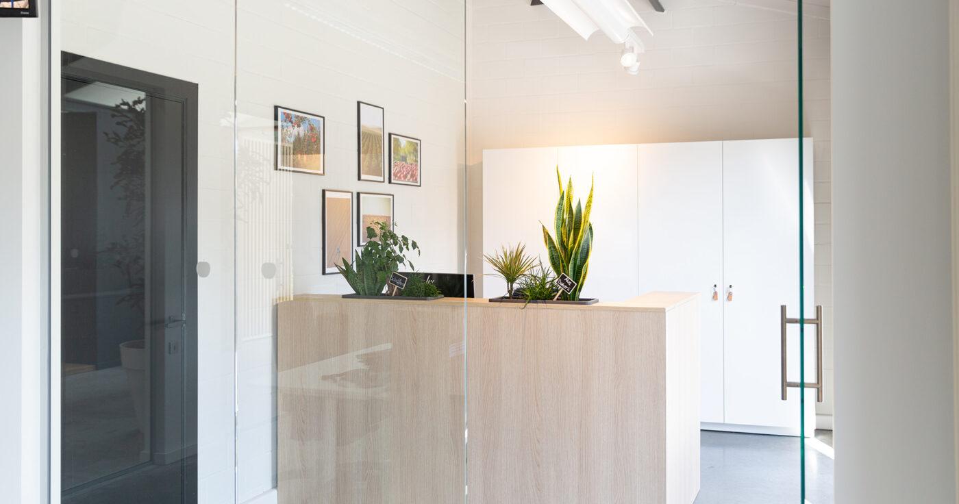 Interieurarchitectuur-Kantoorinrichting-Totaalinrichting-Interieur-Design-Cappelle-18