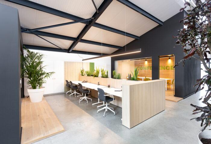 Interieurarchitectuur-Kantoorinrichting-Totaalinrichting-Interieur-Design-Cappelle-2