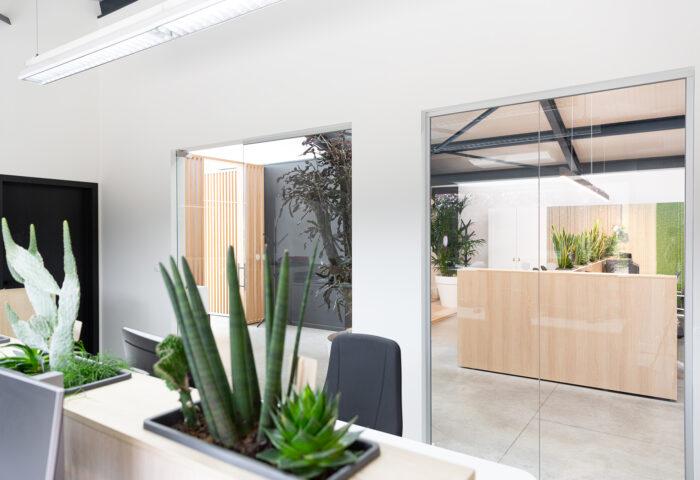 Interieurarchitectuur-Kantoorinrichting-Totaalinrichting-Interieur-Design-Cappelle-20