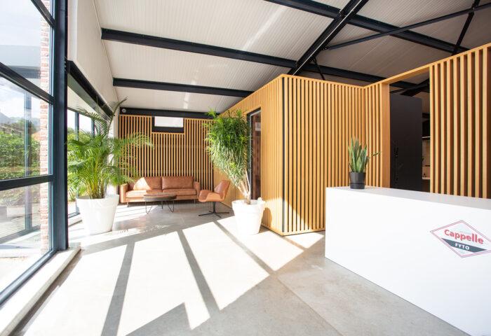 Interieurarchitectuur-Kantoorinrichting-Totaalinrichting-Interieur-Design-Cappelle-3