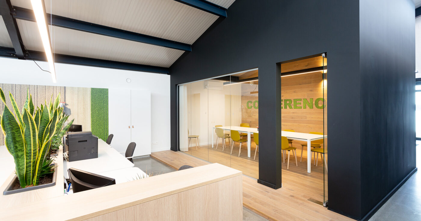 Interieurarchitectuur-Kantoorinrichting-Totaalinrichting-Interieur-Design-Cappelle-4