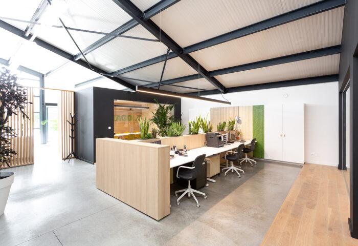 Interieurarchitectuur-Kantoorinrichting-Totaalinrichting-Interieur-Design-Cappelle-5