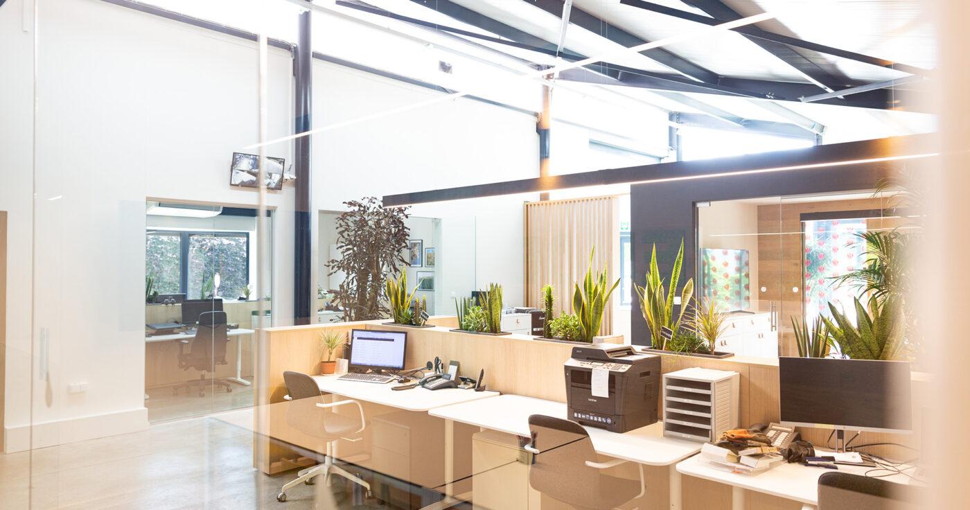 Interieurarchitectuur-Kantoorinrichting-Totaalinrichting-Interieur-Design-Cappelle-7