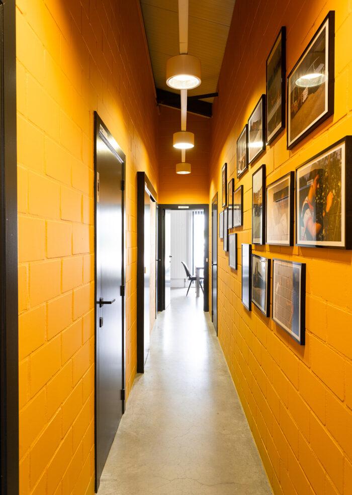 Interieurarchitectuur-Kantoorinrichting-Totaalinrichting-Interieur-Design-Cappelle-8