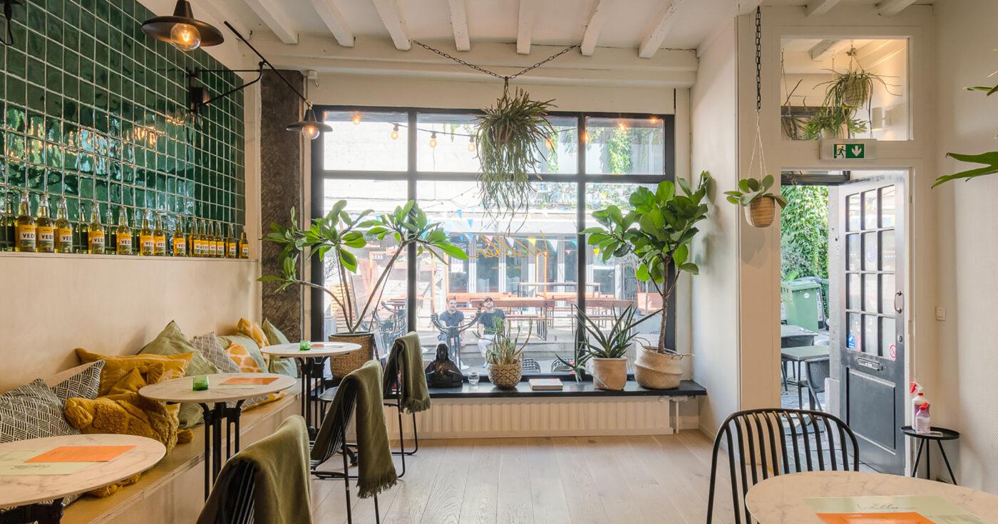 Interieurarchitectuur-Retail-Design-Restaurant-Totaalontwerp-Wallen-10