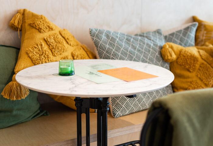 Interieurarchitectuur-Retail-Design-Restaurant-Totaalontwerp-Wallen-11