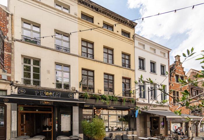 Interieurarchitectuur-Retail-Design-Restaurant-Totaalontwerp-Wallen-2