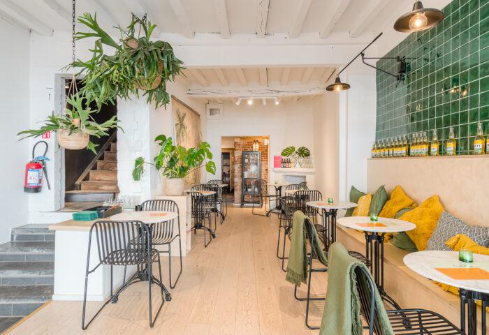 Interieurarchitectuur-Retail-Design-Restaurant-Totaalontwerp-Wallen-3