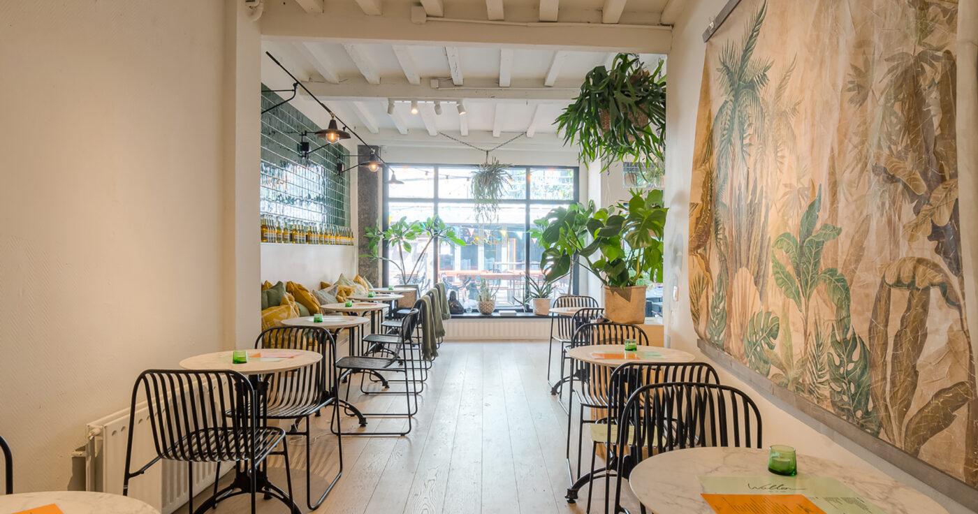Interieurarchitectuur-Retail-Design-Restaurant-Totaalontwerp-Wallen-4