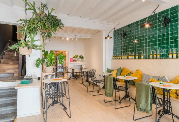 Interieurarchitectuur-Retail-Design-Restaurant-Totaalontwerp-Wallen-6