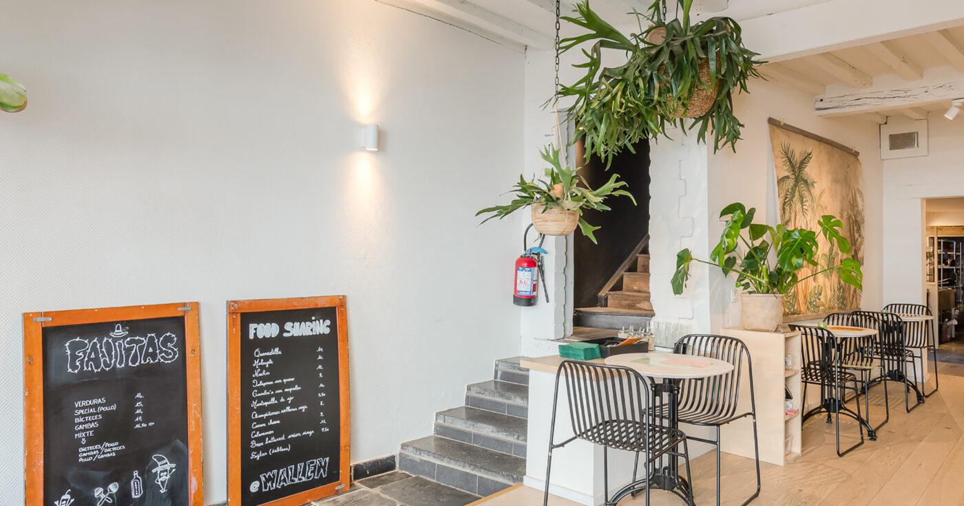 Interieurarchitectuur-Retail-Design-Restaurant-Totaalontwerp-Wallen-7