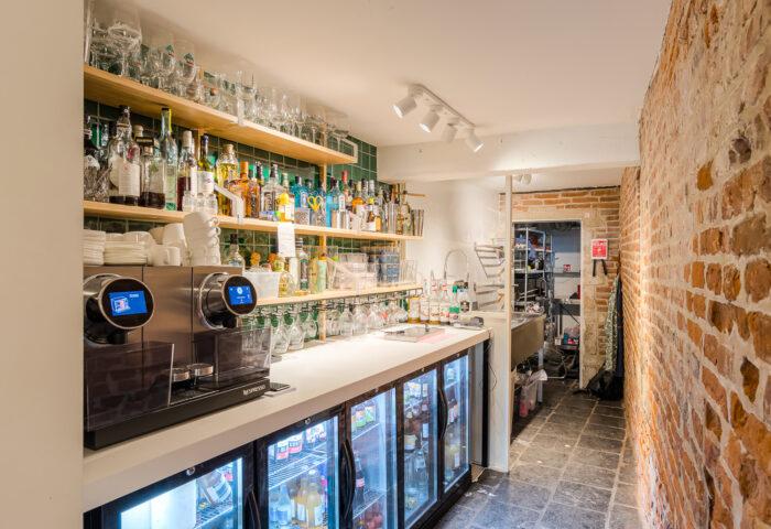 Interieurarchitectuur-Retail-Design-Restaurant-Totaalontwerp-Wallen-8
