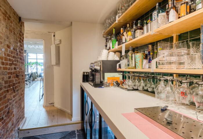 Interieurarchitectuur-Retail-Design-Restaurant-Totaalontwerp-Wallen-9