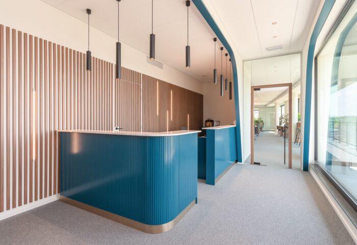 Interieurarchitectuur-Kantoorinrichting-Totaalinrichting-Interieur-Design-Acumen-Leuven-1
