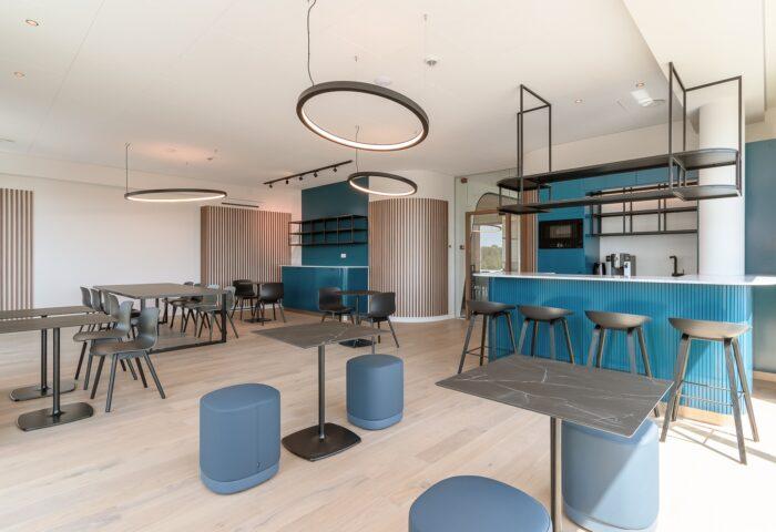 Interieurarchitectuur-Kantoorinrichting-Totaalinrichting-Interieur-Design-Acumen-Leuven-10
