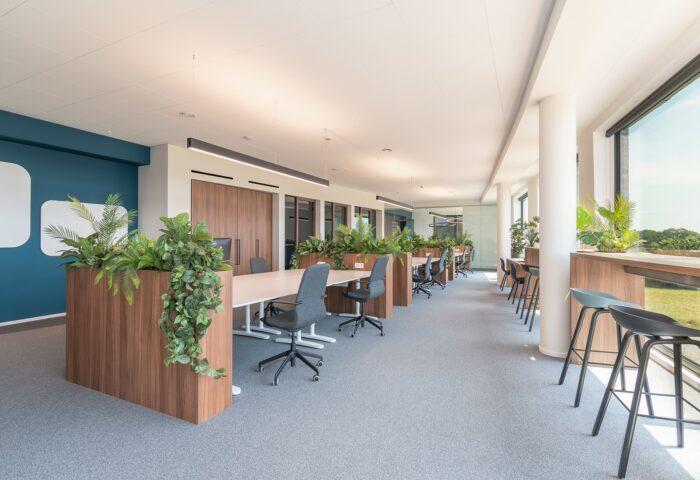 Interieurarchitectuur-Kantoorinrichting-Totaalinrichting-Interieur-Design-Acumen-Leuven-11