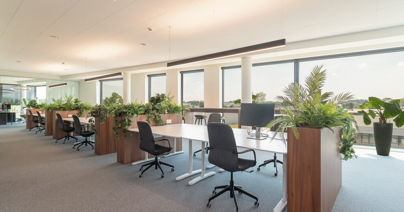 Interieurarchitectuur-Kantoorinrichting-Totaalinrichting-Interieur-Design-Acumen-Leuven-12