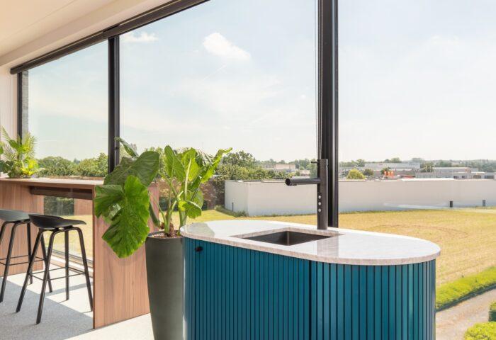 Interieurarchitectuur-Kantoorinrichting-Totaalinrichting-Interieur-Design-Acumen-Leuven-13