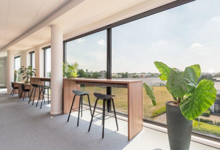 Interieurarchitectuur-Kantoorinrichting-Totaalinrichting-Interieur-Design-Acumen-Leuven-14