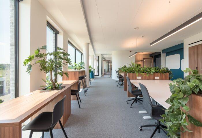 Interieurarchitectuur-Kantoorinrichting-Totaalinrichting-Interieur-Design-Acumen-Leuven-15