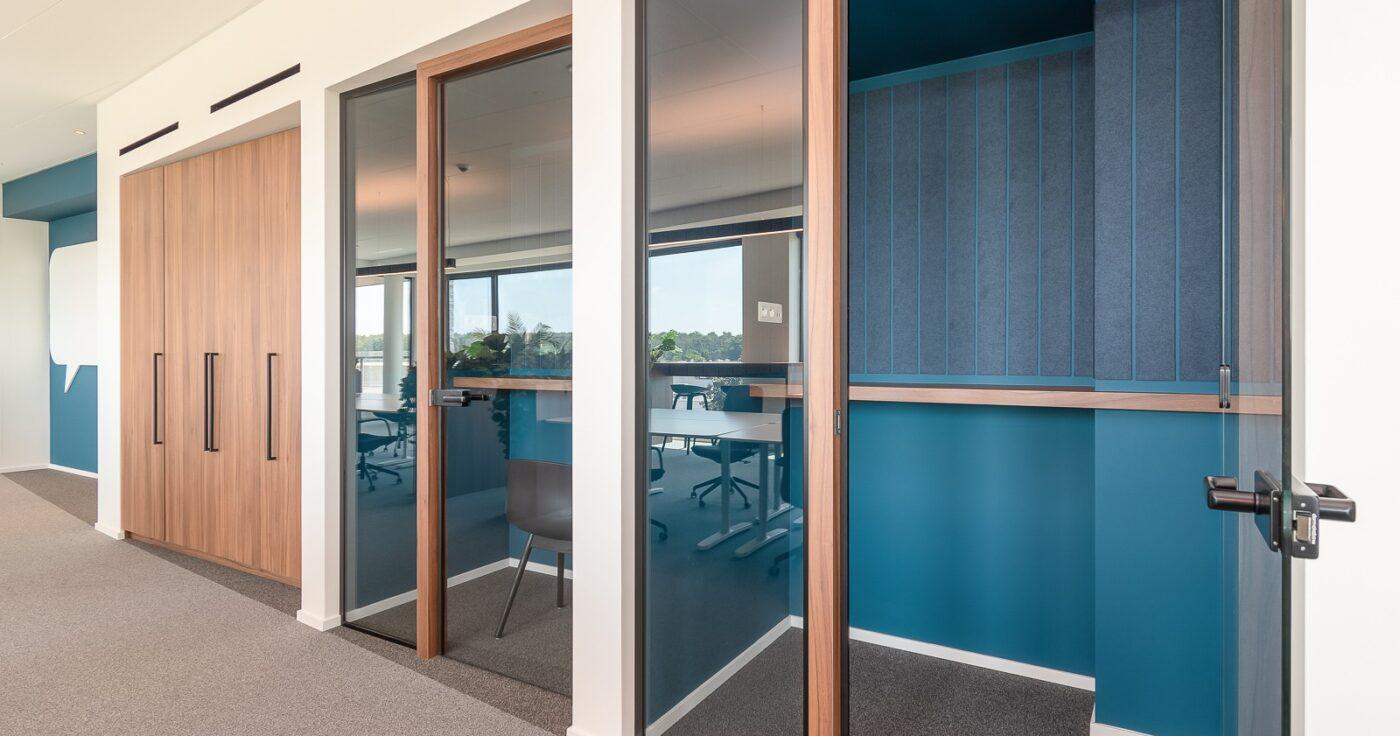 Interieurarchitectuur-Kantoorinrichting-Totaalinrichting-Interieur-Design-Acumen-Leuven-16