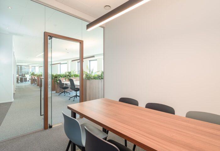 Interieurarchitectuur-Kantoorinrichting-Totaalinrichting-Interieur-Design-Acumen-Leuven-17