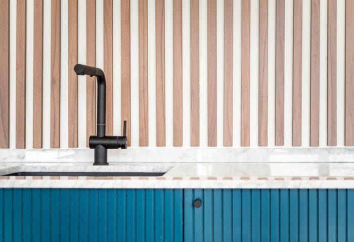 Interieurarchitectuur-Kantoorinrichting-Totaalinrichting-Interieur-Design-Acumen-Leuven-18