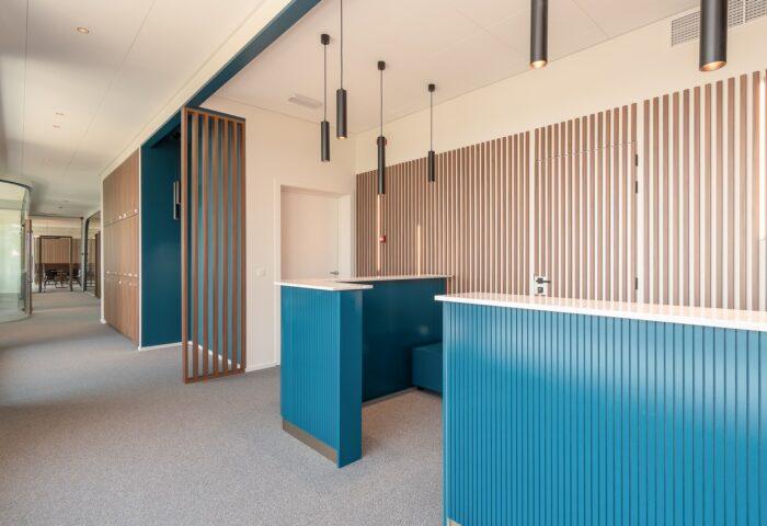Interieurarchitectuur-Kantoorinrichting-Totaalinrichting-Interieur-Design-Acumen-Leuven-2