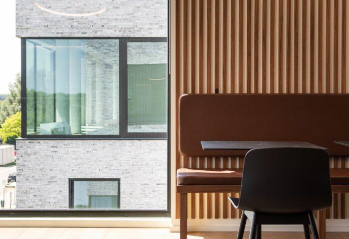 Interieurarchitectuur-Kantoorinrichting-Totaalinrichting-Interieur-Design-Acumen-Leuven-20
