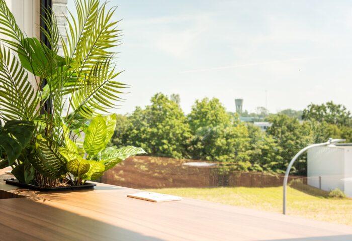 Interieurarchitectuur-Kantoorinrichting-Totaalinrichting-Interieur-Design-Acumen-Leuven-21