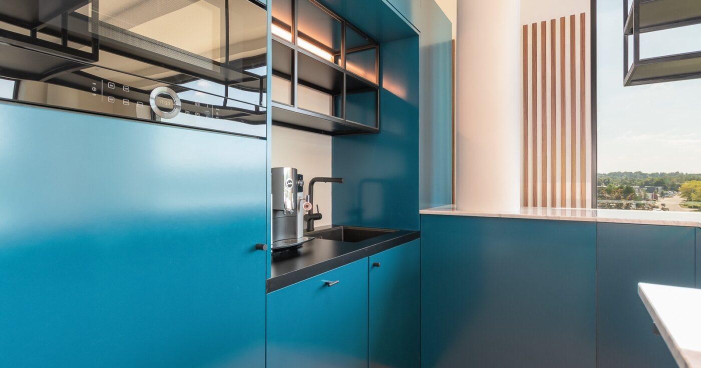 Interieurarchitectuur-Kantoorinrichting-Totaalinrichting-Interieur-Design-Acumen-Leuven-22