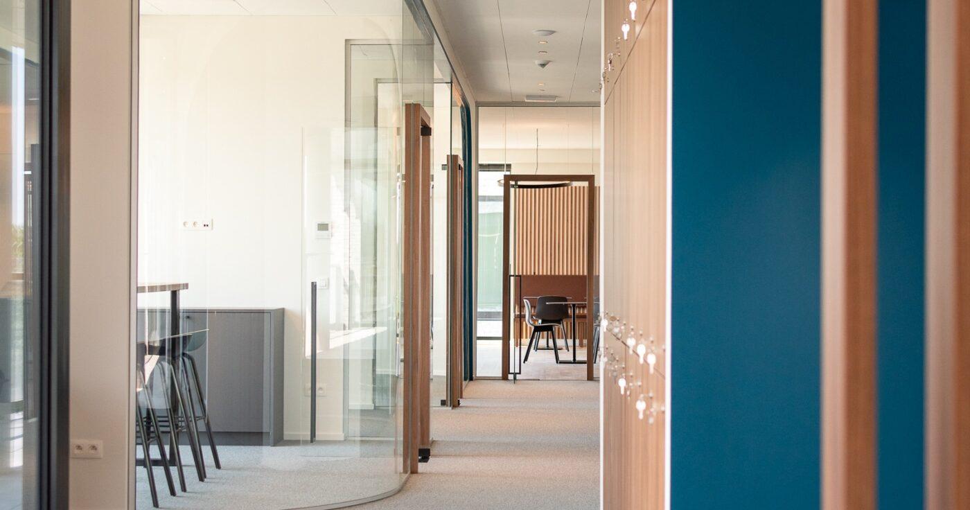Interieurarchitectuur-Kantoorinrichting-Totaalinrichting-Interieur-Design-Acumen-Leuven-3