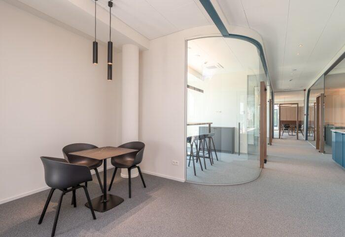 Interieurarchitectuur-Kantoorinrichting-Totaalinrichting-Interieur-Design-Acumen-Leuven-4