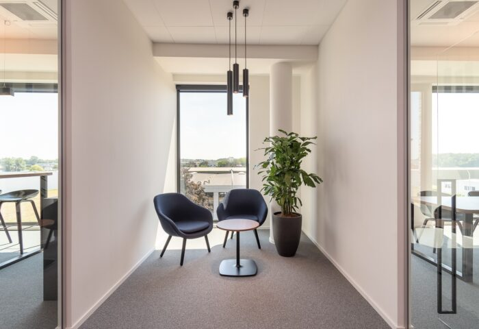 Interieurarchitectuur-Kantoorinrichting-Totaalinrichting-Interieur-Design-Acumen-Leuven-5