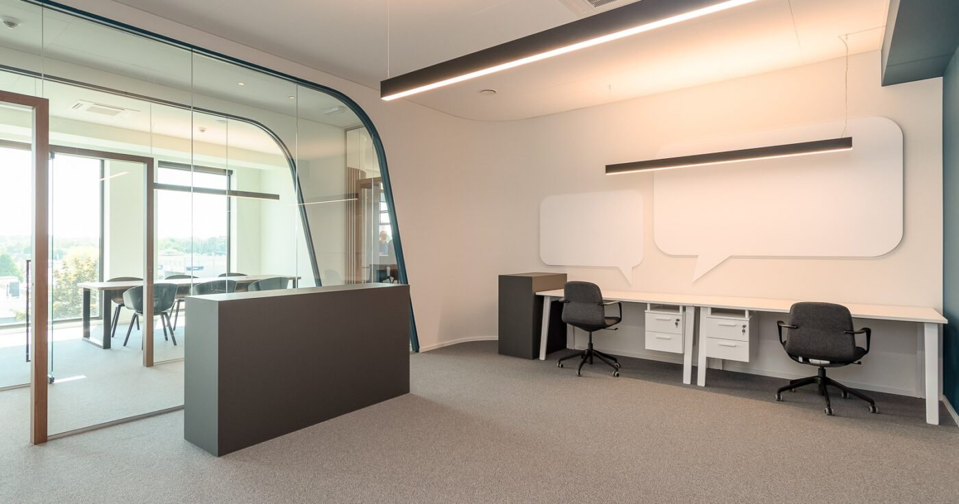 Interieurarchitectuur-Kantoorinrichting-Totaalinrichting-Interieur-Design-Acumen-Leuven-6
