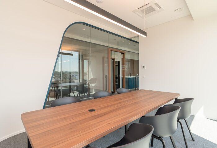 Interieurarchitectuur-Kantoorinrichting-Totaalinrichting-Interieur-Design-Acumen-Leuven-7