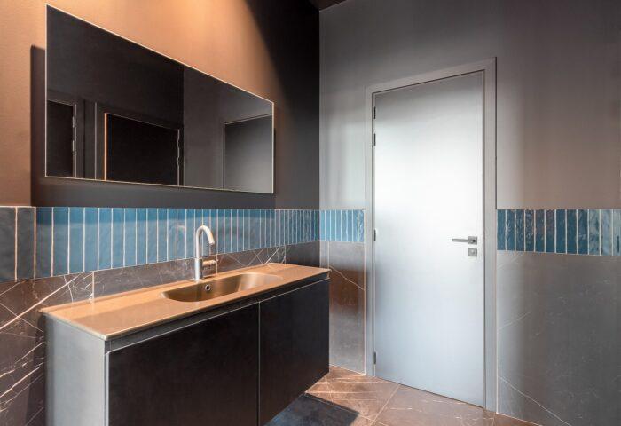 Interieurarchitectuur-Kantoorinrichting-Totaalinrichting-Interieur-Design-Acumen-Leuven-8