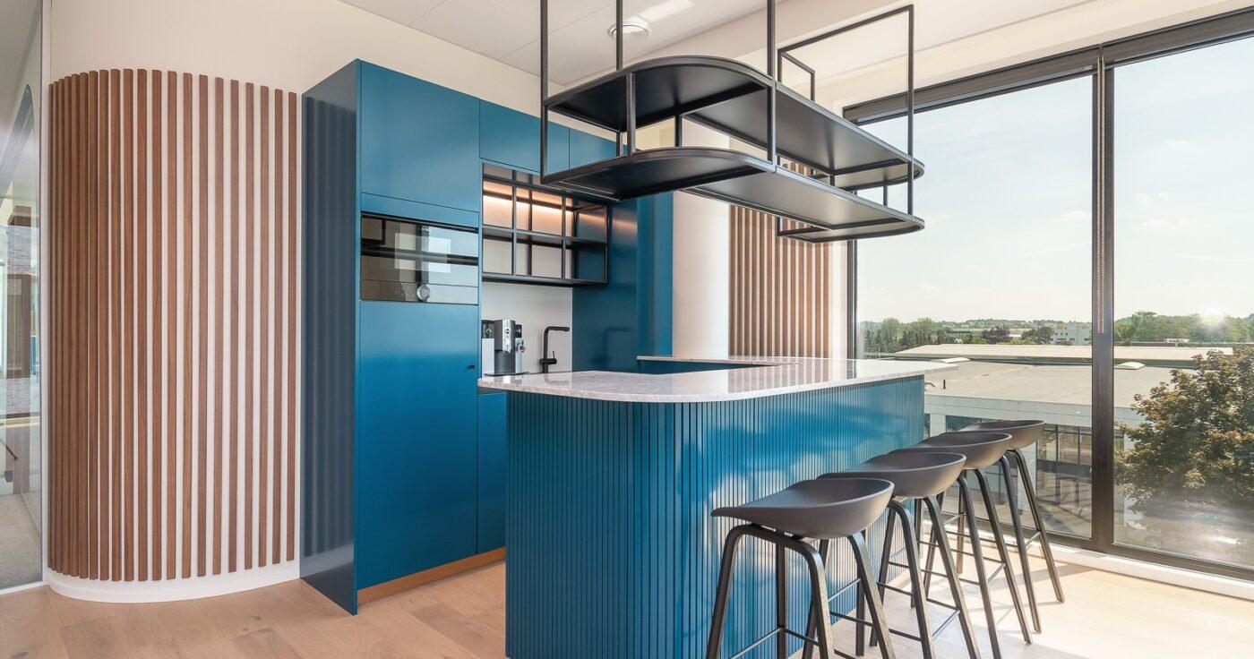 Interieurarchitectuur-Kantoorinrichting-Totaalinrichting-Interieur-Design-Acumen-Leuven-9