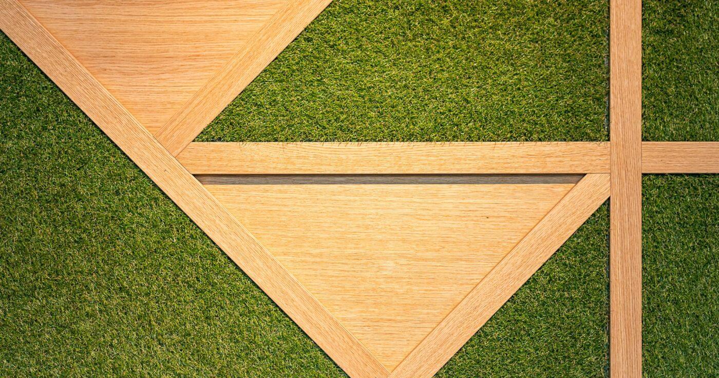 Interieurarchitectuur-Kantoorinrichting-Totaalinrichting-Interieur-Design-Triangle-Factory-10