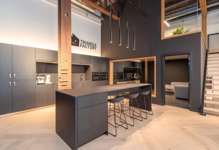 Interieurarchitectuur-Kantoorinrichting-Totaalinrichting-Interieur-Design-Triangle-Factory-12