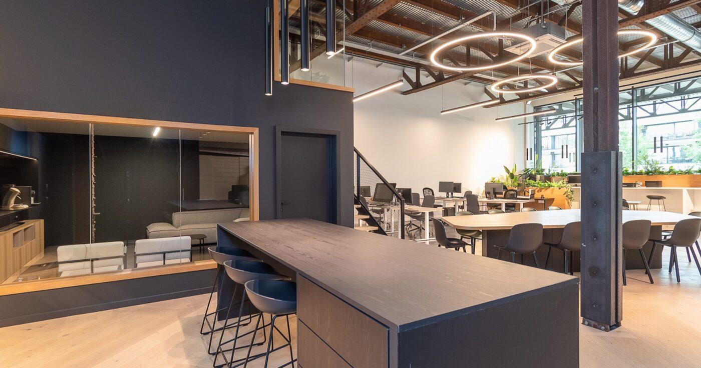 Interieurarchitectuur-Kantoorinrichting-Totaalinrichting-Interieur-Design-Triangle-Factory-13