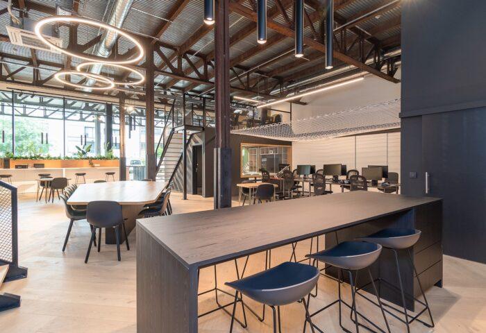 Interieurarchitectuur-Kantoorinrichting-Totaalinrichting-Interieur-Design-Triangle-Factory-14