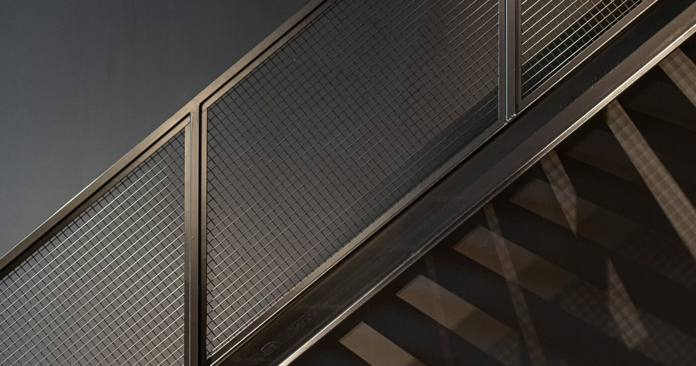 Interieurarchitectuur-Kantoorinrichting-Totaalinrichting-Interieur-Design-Triangle-Factory-16