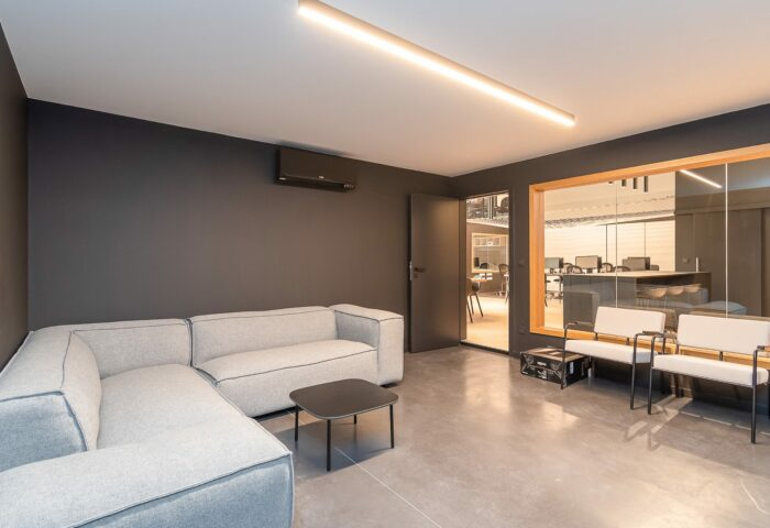 Interieurarchitectuur-Kantoorinrichting-Totaalinrichting-Interieur-Design-Triangle-Factory-18