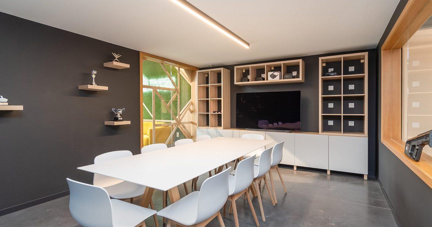 Interieurarchitectuur-Kantoorinrichting-Totaalinrichting-Interieur-Design-Triangle-Factory-19